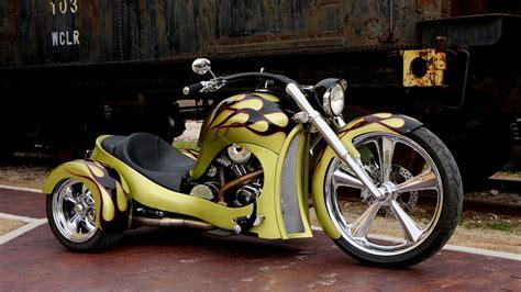 imagenes de motos chopper image gallery motos tuning