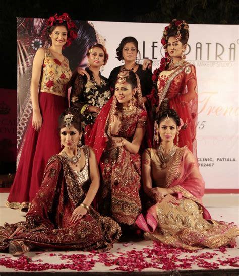 cleopatra biography in hindi cleopatra spa salon celebrates winter spa fest with mona