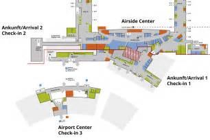 Interactive Desk Site Plans Flughafen Z 252 Rich