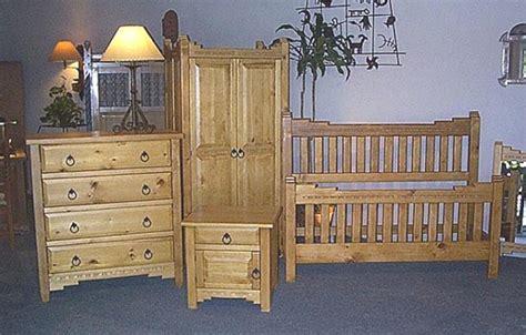 southwestern bedroom furniture southwest bedroom furniture 28 images mimbres custom southwest bedroom set pin by
