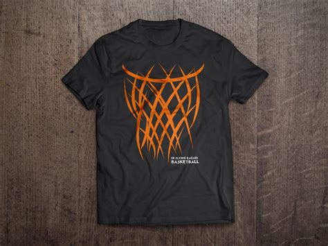Shirt Design Pictures 1000 Images About Basketball Shirt Ideas On T