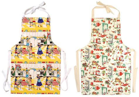 pattern for butchers apron oodlekadoodle primitives fifty two free apron patterns