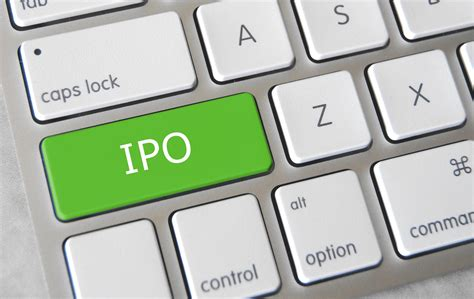 best ipo the 10 best ipos to buy in 2017 investorplace