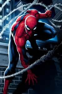 download spiderman live wallpaper for android appszoom