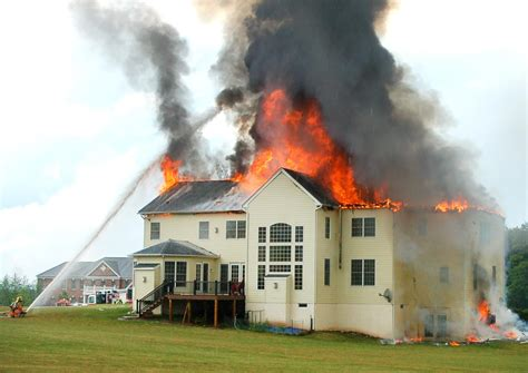 home fires 10 tips to make your home more resistant magnolia