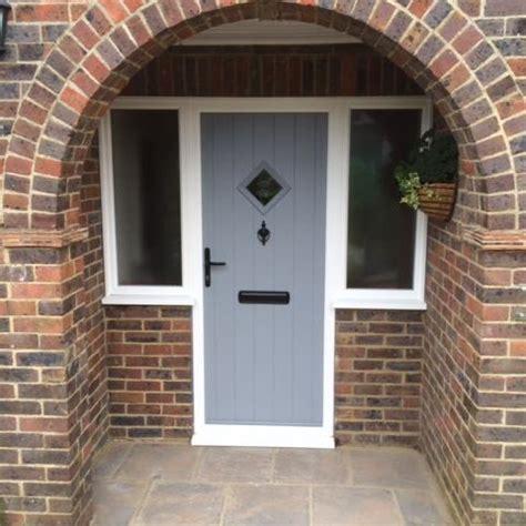 exterior front doors uk composite front doors brighton hove sussex glazing