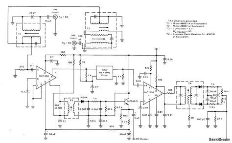 germanium diode mixer germanium diode mixer 28 images moog forum view topic r a moog school ring modulator clone