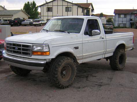 1994 ford f 150 1994 ford f 150 xlt car interior design
