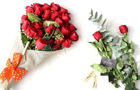 u 241 as florales el blog de katherin ultima tendencia arreglo de flores 2016 ultima tendencia