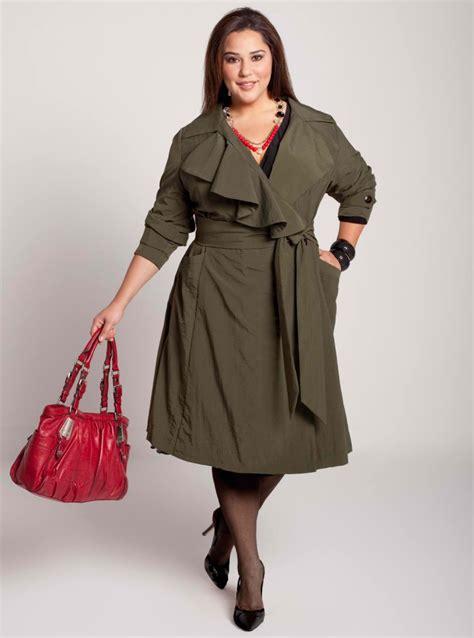 plus size womens plus size coats for women bargain how to style plus size coats for women wardrobelooks com