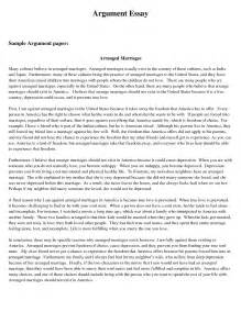Excellent Essay Exle by Resume Cover Letter Exles Dental Assistant Sales