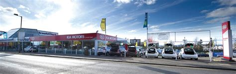 arnold clark fiat dundee used cars for sale in dundee arnold clark