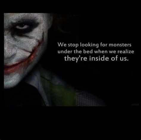 movie quotes joker 121 best images about quotes i love on pinterest