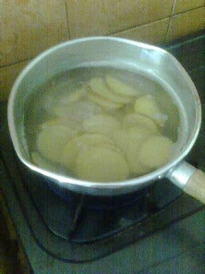 Bibit Jamur Tiram Cair cara membuat bibit jamur tiram f0 dangstars