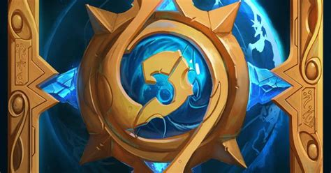 libro the art of hearthstone hearthstone legacy of the void fan art by exphrasis d7yg6v9 hxc fractales