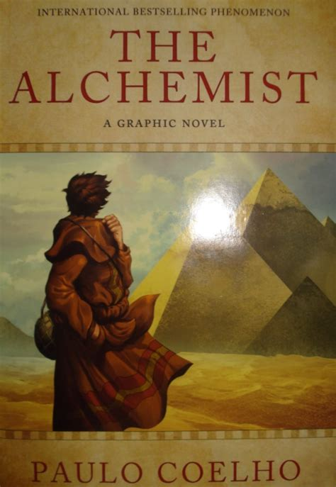 other fiction the alchemist paulo coelho was sold for