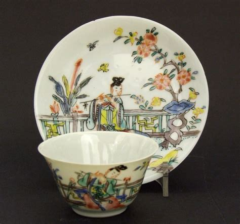 Wandlen Vintage Italian by 579 Best Images About Cup Saucer 2 On