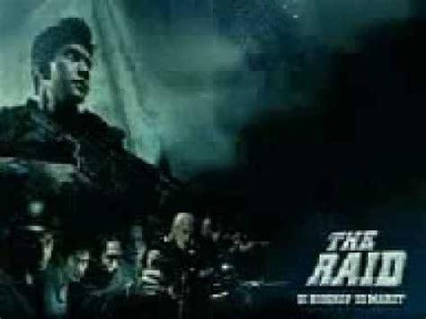 film gengster terbaik di dunia 5 film bioskop indonesia yang ternama dan terbaik di dunia