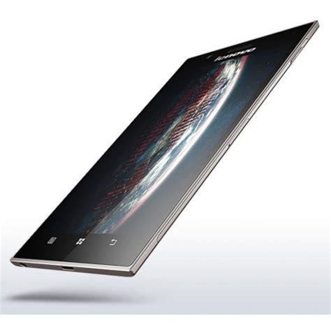 Laptop Lenovo K900 Lenovo K900 Price In Pakistan Lenovo In Pakistan At Symbios Pk