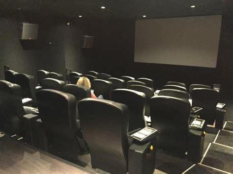 Cineplex Varsity And Vip | cineplex odeon varsity and vip cinemas imax picture