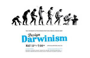 darwinism is the religion of the antichrist 1 drnur
