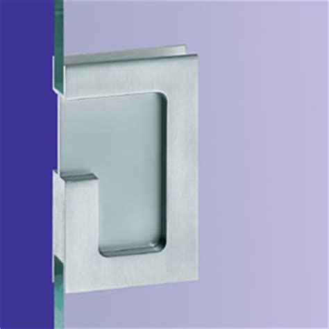 Sliding Glass Door Pull Sliding Door Track Door Locks Pulls