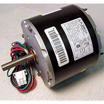 york ac condenser fan motor replacement s1 02426020700 york oem condenser fan motor 1 4 hp 230