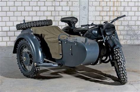 Indian Motorrad Nachbau by Links Oldtimer
