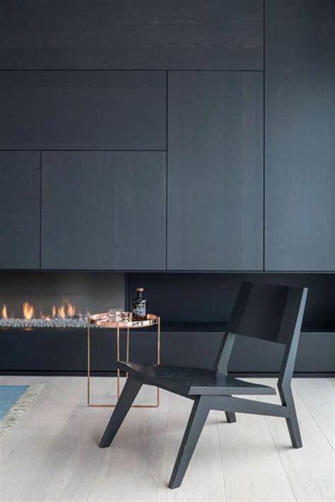 anthrazit wandfarbe die graue wandfarbe 43 interieur ideen damit archzine net