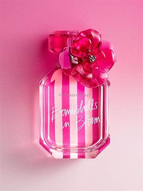Harga Secret Bombshell In Bloom by 210 Best Images About Gorgeous Perfume Bottles On