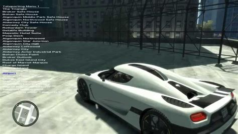 koenigsegg crash test gta iv koenigsegg agera crash test youtube