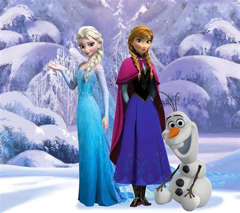 film frozen xxi 21 best images about frozen on pinterest isomalt frozen