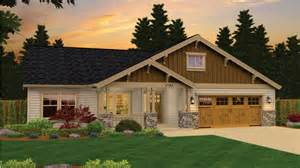 small home design ideas 1200 square home plan homepw76735 1785 square foot 3 bedroom 2
