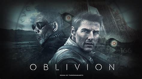 regarder la favorite film complet en ligne 4ktubemovies gratuit oblivion 2017 regarder film en streamingrar isicas