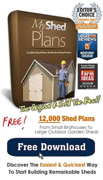 Shed Store Promo Code by Wood Shed Door Hinges Building Websites All In One For