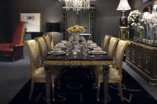 Black Marble Dining Room Table table large marble dining table marble uk black marble dining table