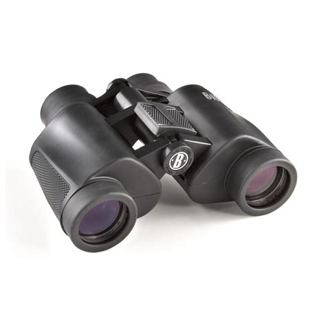 top 28 7 power binoculars 7 15x35 bushnell porro zoom