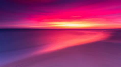 spectacular sunrise  wallpapers hd wallpapers id