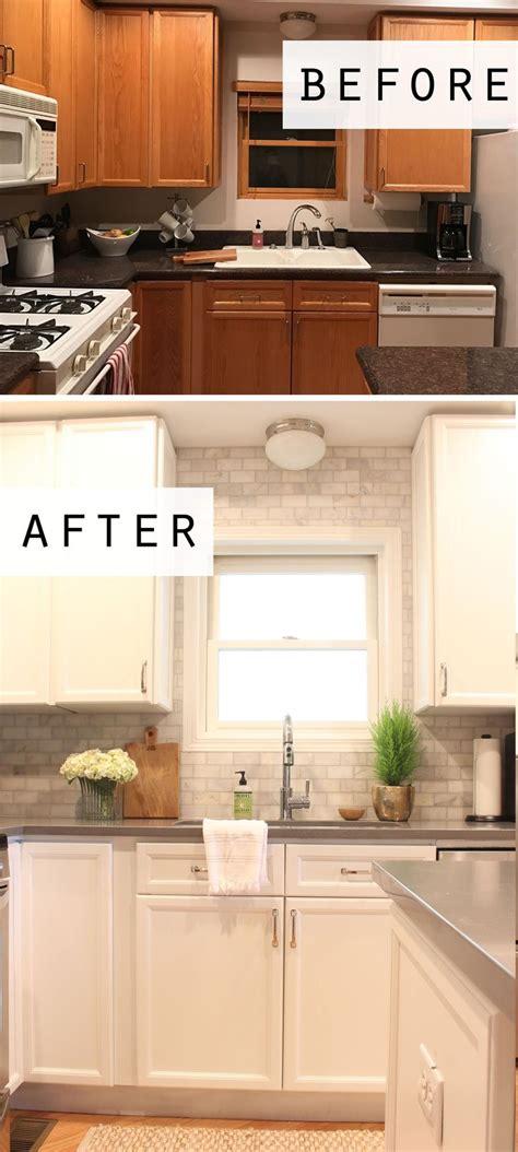 best 25 subway tile backsplash ideas on white kitchen backsplash white subway tile