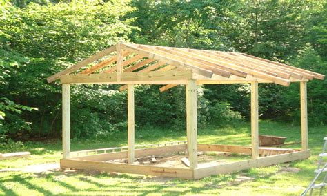 how to build a cheap cabin how to build a small cabin on a budget how to build a