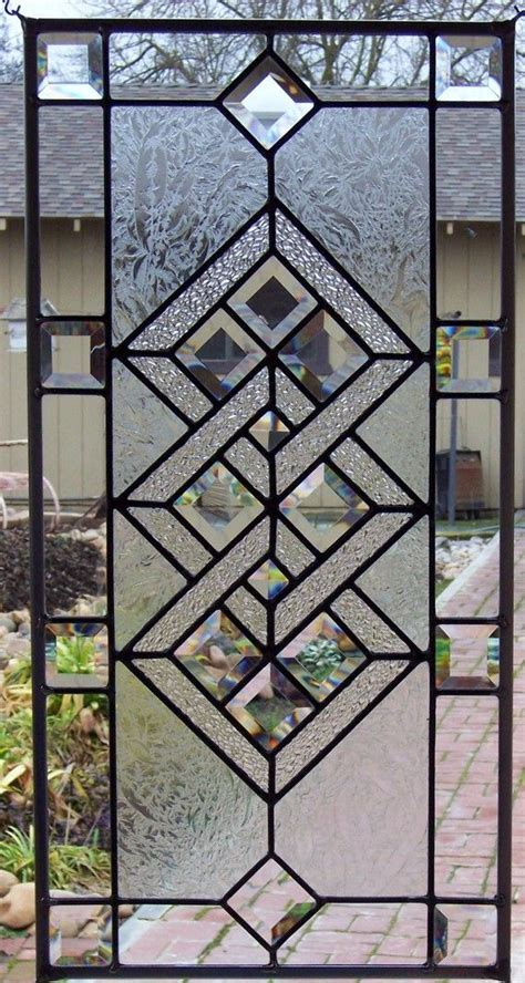 glass designs 25 unique leaded glass ideas on pinterest lead glass