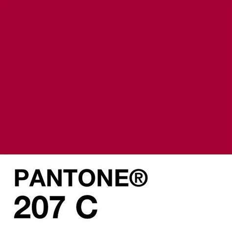 pantone c pantone 207c google search coulours palettes