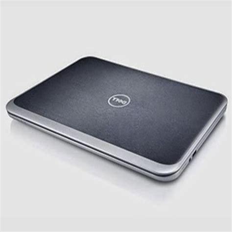laptop touchscreen dell dengan spesifikasi unggulan ulas pc