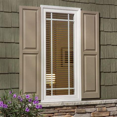 painting exterior vinyl shutters 7 best exterior paint ideas images on exterior