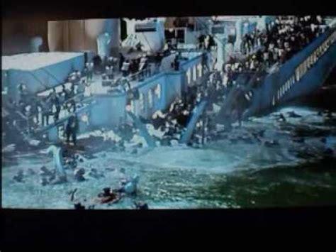 film titanic za gledanje titanic trailer youtube
