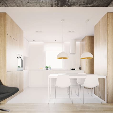 room design visualizer dining rooms that mix classic and ultra modern decor