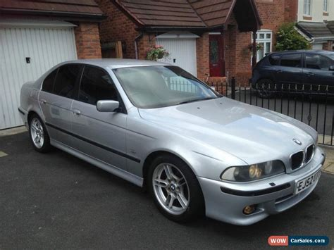 automotive service manuals 2002 bmw 530 security system 2002 bmw 530 i sport touring for sale in united kingdom
