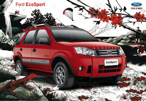 how can i learn about cars 2004 ford escape free book repair manuals ford ecosport specs photos 2004 2005 2006 2007