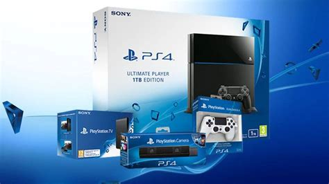 playstation 4 console buy buy sony ps4 playstation 4 1tb console compare prices