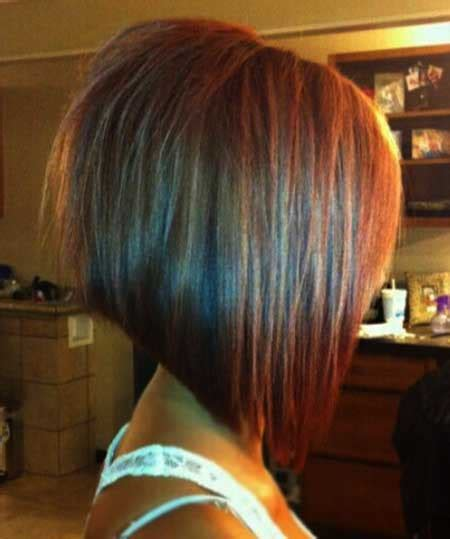 back views of blunt haircuts back view blunt bob hairstylegalleries com